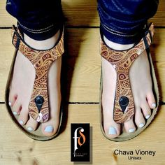 New design from fabianz factory  Chava Vioney Size 36 -40 and 39 - 43 Sintetic leather printing  For order:  bbm 5C7C9376 WA : +6282111649988