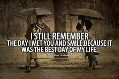 love you quotes - Google Search