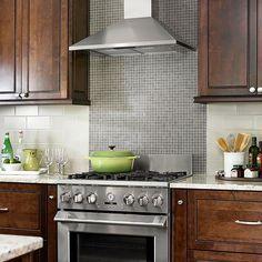 10 best vertical backsplash images on pinterest backsplash ideas kitchen backsplash and home on kitchen cabinets vertical lines id=85576
