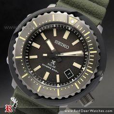 Seiko Prospex Street Series Solar TUNA 200m Watch SNE543P1, SNE543 Gents Watches, Seiko Watches, Sport Watches, Watches For Men, Seiko 5 Automatic, Automatic Watch, Seiko Solar, Seiko Presage, Seiko 5 Sports