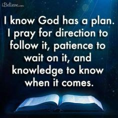- These are the words of the covenant, which the Lord commanded Moses to make with the children of Israel in the land of Moab, besi. Life Quotes Love, Quotes About God, Faith Quotes, Great Quotes, Bible Quotes, Quotes To Live By, Inspirational Quotes, Prayer Quotes, Quotes Quotes