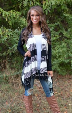 The Pink Lily Boutique - Want It That Way Cardigan , $39.00 (http://thepinklilyboutique.com/want-it-that-way-cardigan/)