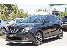 Awesome Nissan 2017: Nissan Qashqai 1.5 dCi Black Edition 2015 NISSAN QASHQAI 1.5 DCI BLACK EDITION... araba.nanobilgi.com Check more at http://carboard.pro/Cars-Gallery/2017/nissan-2017-nissan-qashqai-1-5-dci-black-edition-2015-nissan-qashqai-1-5-dci-black-edition-araba-nanobilgi-com/