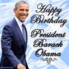 110 Potus Mr Barack Obama Ideas Barack And Michelle Obama Family Barack Obama Family