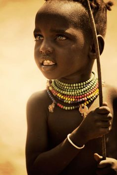 Intimate Portraits from Ethiopia by Diego Arroyo. We Are The World, People Around The World, Ethiopian Tribes, Afrique Art, New York Photographers, Beauty Around The World, African Tribes, First Tooth, Pictures Of People