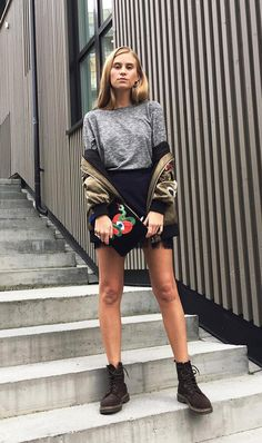 These+Fall+Outfits+Are+Officially+the+Best+of+the+Week+via+@WhoWhatWearAU