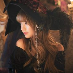 Ero Lolita Yurisa Chan Lolita Model