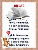 Filipino reading passages for kids. Practice reading through these Filipino short passages for your remedial reading session. Reading Comprehension Grade 1, 1st Grade Reading Worksheets, Grade 1 Reading, Kindergarten Reading Activities, Phonics Reading, Reading Passages, Reading Practice, Comprehension Questions, Stories With Moral Lessons