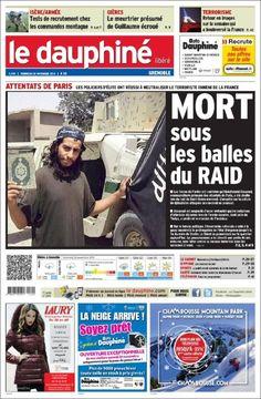 Le Site, France, Paris, Baseball Cards, Montmartre Paris, Paris France, French Resources