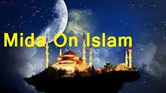 What Is Islam In Estonian | Mida On Islam Eesti Subtiitrid. Kindly Support and Subscribe our YouTube Channel to Spread Islam Education in 26 European Languages. Visit: https://www.youtube.com/channel/UCk0CBjTVSd7P0jvYxQr7mEg/featured