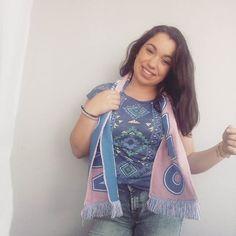 Porto 💙💙 Tie Dye, Photo And Video, Instagram, Tops, Women, Fashion, Porto, Women's, Fashion Styles