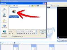 how to add music to the Windows Movie Maker that you purchased in iTunes? Read on! Open ITunes.