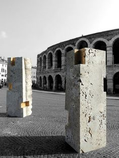 PBEB Architetti-Paolo Belloni — REUSE FOR A FUTURE CITY