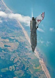 ..._Steep dive Tornado style
