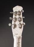 Jerry Jones Longhorn – Carter Vintage Guitars Sg Standard, Jerry Jones, Gibson Custom Shop, John Mayer, Vintage Guitars, Inspiration, Biblical Inspiration, Inspirational