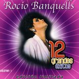 12 Grandes Exitos, Vol. 1 [CD]