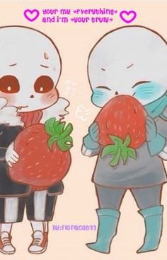 #wattpad #romance Cover made by me! This is a cherryberry/mustardberry/sodiumchloride/underswap x underfell sans/Us!sans x Uf!sans/Sanscent story. It has a ton of ship names. Anyways enjoy! (✿◠‿◠)