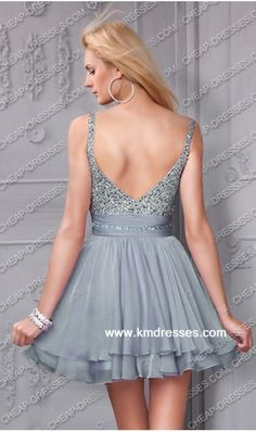 Super cute short sweetheart beaded straps_ embellished party dress.prom dresses,formal dresses,ball gown,homecoming dresses,party dress,evening dresses,sequin dresses,cocktail dresses,graduation dresses,formal gowns,prom gown,evening gown