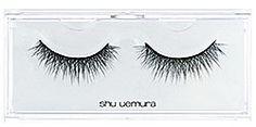 6 Best Fake Eyelashes ... | All Women Stalk
