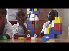 Empowering a New Generation through #Education that Transforms Lives. #Rwanda.