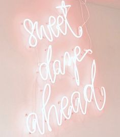 Always but most definitely because today is Sunday . . #inspo #sweetdaze #pinterest #pink #twitter
