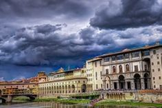 What Do The New Residence Fees In Italy Mean For You?