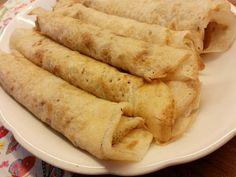 Tej, Gluten Free Sweets, Paleo, Sugar, Healthy, Ethnic Recipes, Blog, Pancakes, Beach Wrap