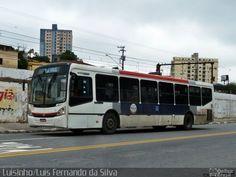 Ônibus da empresa Viação Cidade de Mauá, carro 01-412, carroceria Mascarello Gran Via Low Entry, chassi Mercedes-Benz O-500U. Foto na cidade de Mauá-SP por Luisinho/Luis Fernando da Silva, publicada em 15/11/2012 23:56:55.