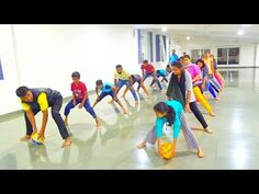 Games, group fun - YouTube Youth Group Games, Family Fun Games, Funny Games For Kids, Gym Games, Camping Games, Indoor Games For Kids, Outdoor Games, Physical Education Activities, Team Building Activities
