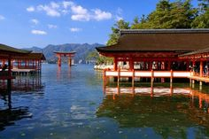 A friend of mine had a wedding ceremony here on 7th September with traditional kimono wears and hair piiece.