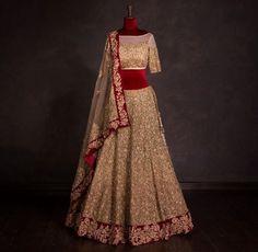Pinterest: @pawank90 India Fashion BOLLYWOOD CELEBS IN ADVERTISEMENTS PHOTO GALLERY  | 1.BP.BLOGSPOT.COM  #EDUCRATSWEB 2020-04-30 1.bp.blogspot.com https://1.bp.blogspot.com/-eXQl7IvCi8Q/XoWnvS1Nm3I/AAAAAAAALP0/69nFvyWm9PcZeIq_6sq4TcwMxS5YZeiYACLcBGAsYHQ/s1600/Akshay-Kumar.ad.jpg