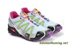 salomon speedcross 3 original vs fake white jordan