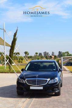 explore location voiture de luxe