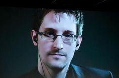 Microsoft Gave NSA Access To Encrypted Messages Including Skype, Says Snowden ~ TODAYSTECHNEWS