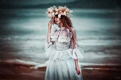 Photograph *** by Светлана  Беляева on 500px