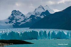 Argentina, Sud America