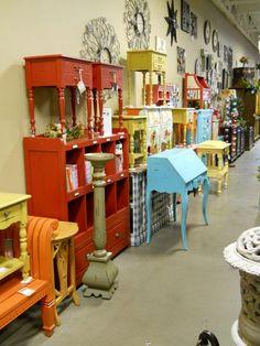 Razmataz Unique Home Furnishings | Phoenix AZ |Scottsdale AZ | Tucson AZ | Chandler AZ | Gilbert AZ