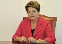 Mesmo com crise econômica, Dilma diz que prioridade é regulamentar a mídia | #Censura, #ColetivosNãoeleitos, #CristinaKirchner, #DilmaRousseff, #MarcoCivilDaInternet, #Mídia