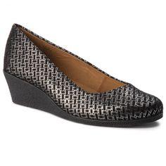 Escarpe.it- il tuo negozio di scarpe e accessori online. Abbiamo nell  f2bc8c0250f