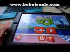 ipad mini rubber case philippines | Apple Ipad Air Survivor Protective Case Military Grade Gadget Review Philippines BebotsOnly - WATCH VIDEO HERE -> http://pricephilippines.info/ipad-mini-rubber-case-philippines-apple-ipad-air-survivor-protective-case-military-grade-gadget-review-philippines-bebotsonly/      Click Here for a Complete List of iPad Mini Price in the Philippines  *** ipad mini rubber case philippines ***  bebotsonly doing another tech review and this time the