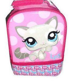 Thermos Insulated Lunch Bag Littlest Pet Shop LPS, http://www.amazon.com/dp/B00K1ZKLA8/ref=cm_sw_r_pi_awdl_ZAO3ub11PCCBK