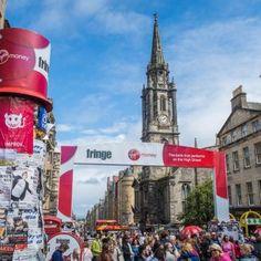 56 Best Vienna images in 2019   Vienna, Photo location, Travel