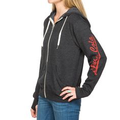 The Bethesda Store - Nuka Cola Addict Hoodie - Hoodies - Apparel