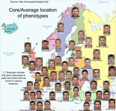 Core/Average location of phenotypes 2400 x 2284 Malta Map, Average Face, European Map, Dna Genealogy, Dna Test, World History, Family History, Historical Maps, World Cultures
