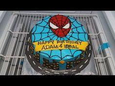 353 Gambar Cup N Cake Decoration Terbaik Resep Makanan