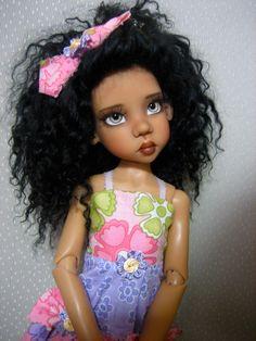 Black Freckles, Realistic Baby Dolls, Cute Baby Dolls, Beautiful Barbie Dolls, Dress Up Dolls, Doll Maker, World Best Photos, Collector Dolls, Chiffon