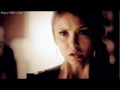 The+Vampire+Diaries+-+Elena+Gilbert+-+Monster+Music+Video+-+http%3A%2F%2Fbest-videos.in%2F2012%2F12%2F22%2Fthe-vampire-diaries-elena-gilbert-monster-music-video%2F