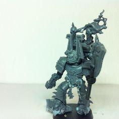 World Eaters Warband *and a Keeper of Secrets!?* - Page 33 - Forum - DakkaDakka | On Dakka, no one can hear you post.