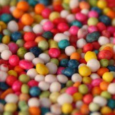 http://bicocacolors.blogspot.co.uk/2011/10/color.html