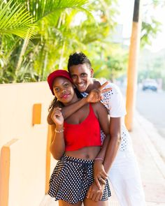 Young Love #eabreudr #thedominicanrepublic #dominicanrepublic #republicadominicana #eabreutravels #travelphoto #travelphotography #travel #canon_official #canon_photos #canon #canonphotography #canonphoto #canon5dmarkiii